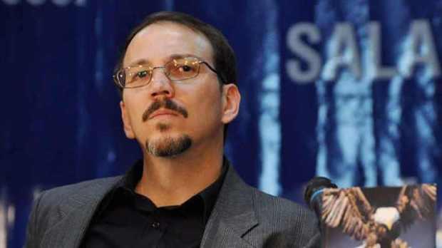El hijo de Raúl Castro gana relevancia como posible sucesor de su padre y su tío, con la bendición encubierta de Estados Unidos (Hispanidad.com)