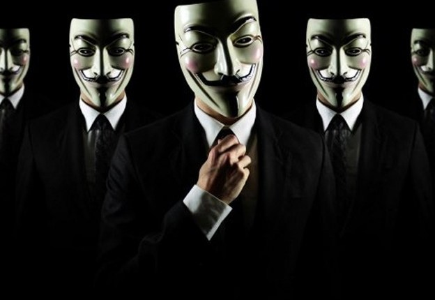 anonymous – canada