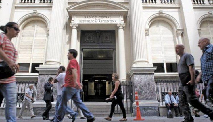 banco central argentina1