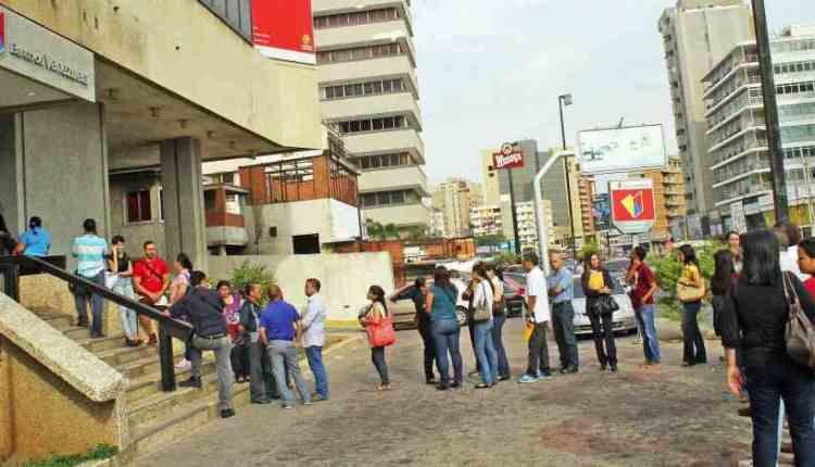 bancos-billetes-venezuela