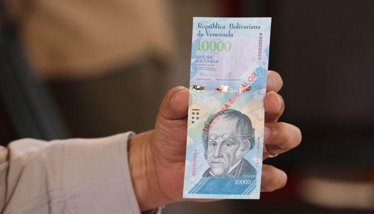 billete_10_mil_bolivares