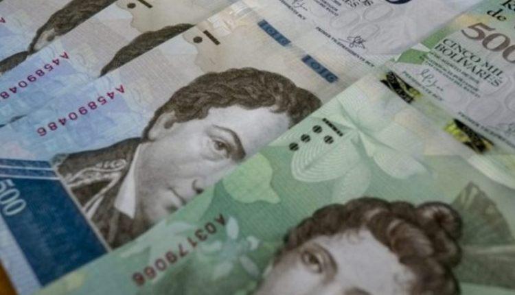billetess