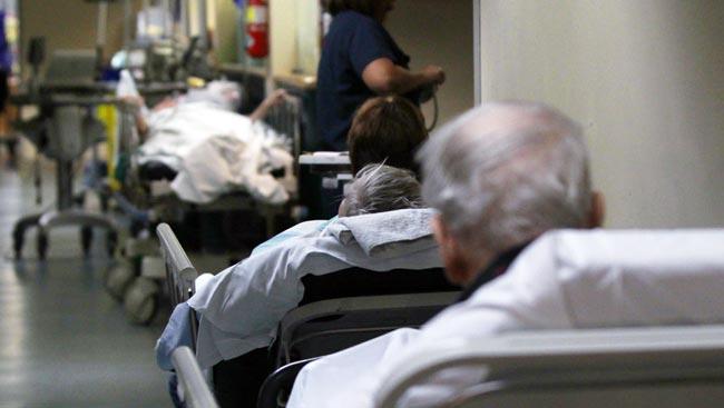 canada-patients