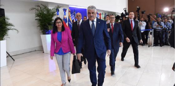 Maduro insiste en legitimar a la Constituyente chavista: ¿Qué hay detrás?