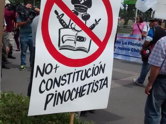 chile-asamblea-constituyente