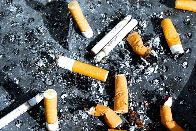 cigarrillos-fumar-brasil