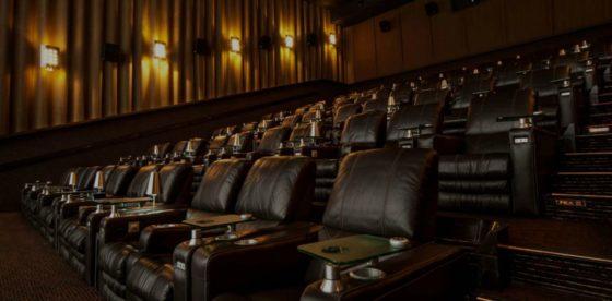 Star Wars, la última prueba de que la corrección política ha arruinado al cine