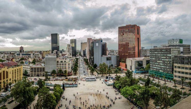 ciudad-de-mexico-turismo