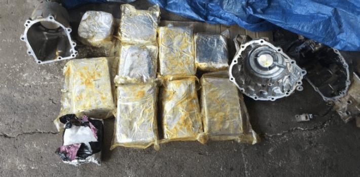 cocaína-nueva-zelanda