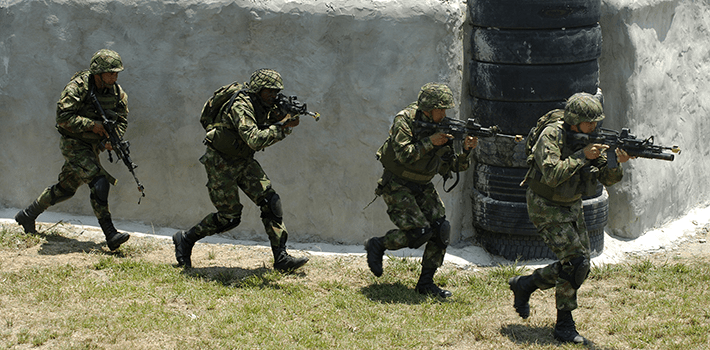 colombia-special-forces
