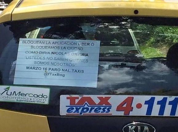 colombia-taxis-uber-e1426266265873