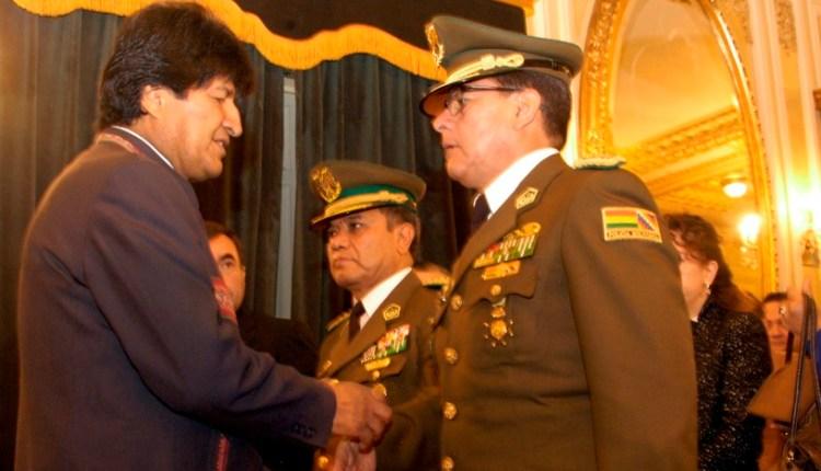comandante-de-la-policia-bolivia