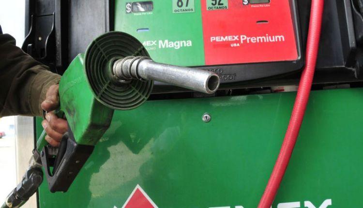 combustibles-en-mexico