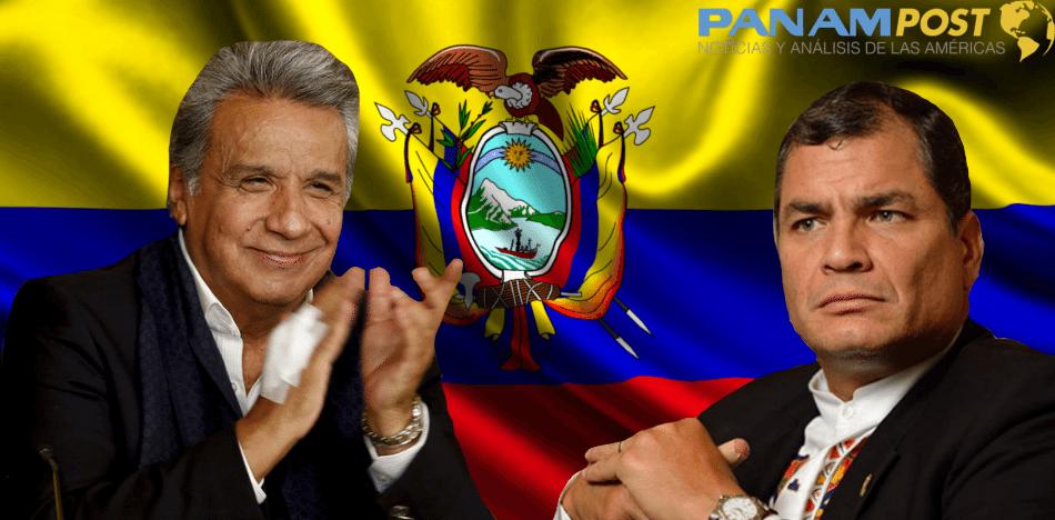 consulta-Ecuador