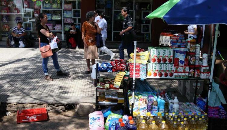 contrabando-paraguay