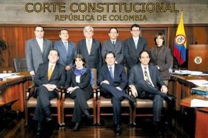 corte-constitucional-colombia (2)