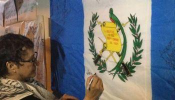 crisis-guatemala-0101-768x468