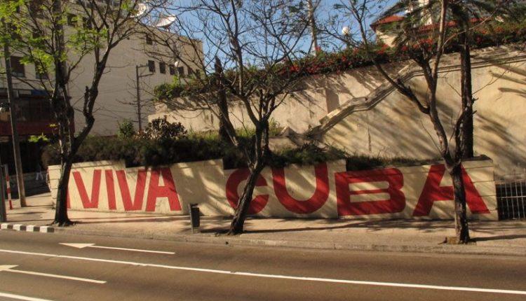 Calle de La Havana