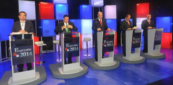 debate_candidatos1
