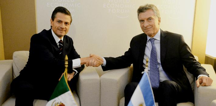 derechos-humanos-méxico-argentina
