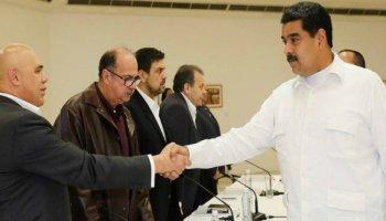 dialogo-venezuela