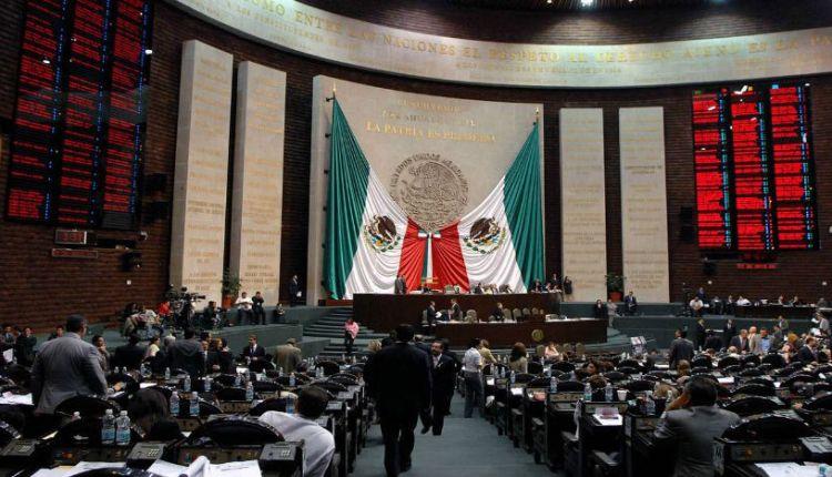 diputados-mexicanos