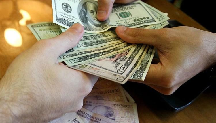 dolar-argentina1-20dicimebre