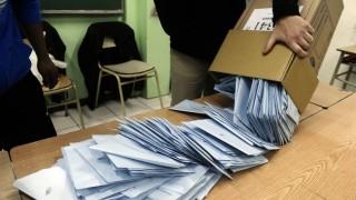 elecciones-argentina-320×180