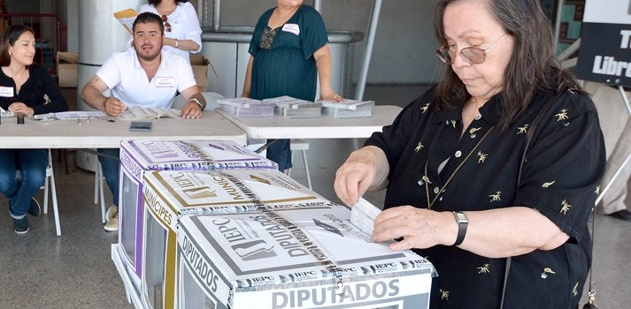 elecciones-featured