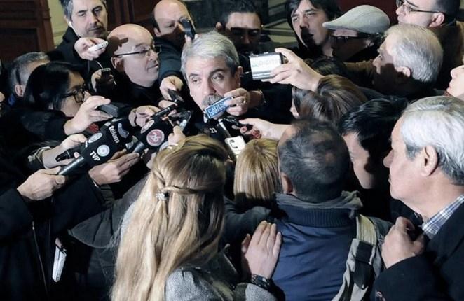 elections-tucuman-fraud