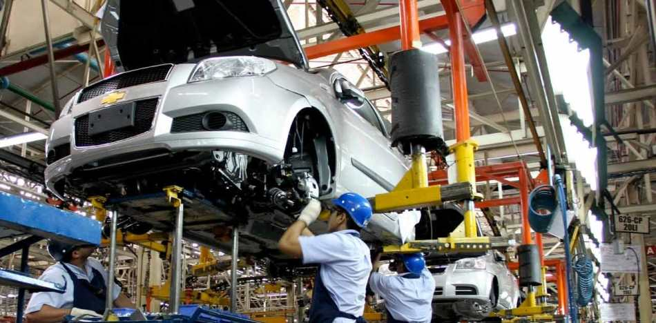 Image Result For Chrysler De Venezuela