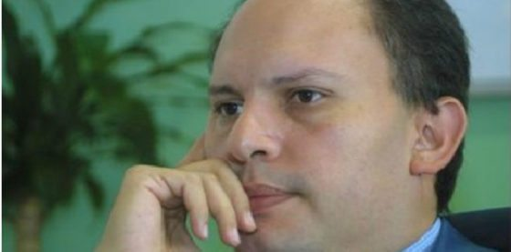 España extraditará a Estados Unidos exfuncionarios chavistas vinculados a PDVSA