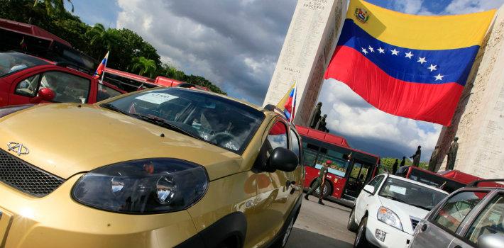 estafa-la-venezolana