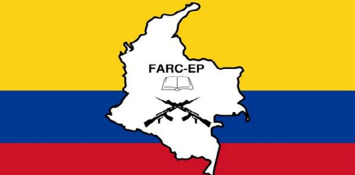 farc-flag
