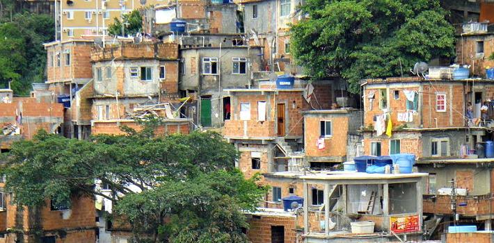favelas2