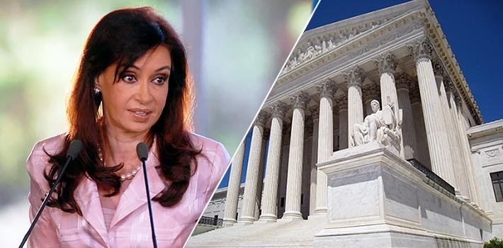 featured-argentina-us-supreme-court