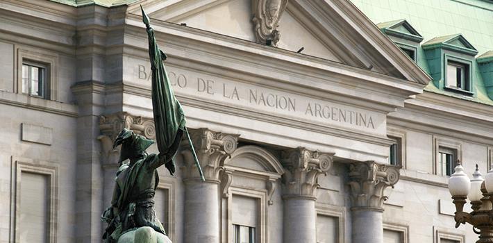 featured-banco-argentina