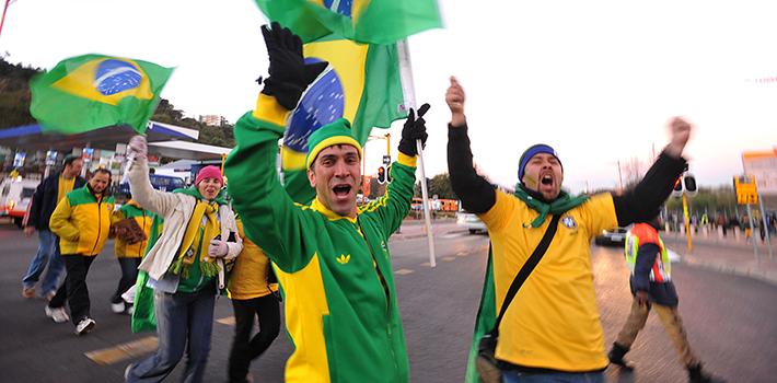 featured-brazil-world-cup-fans