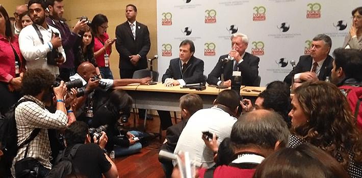 featured-cedice-venezuela