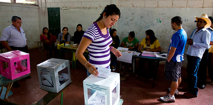 featured-central-america-elections