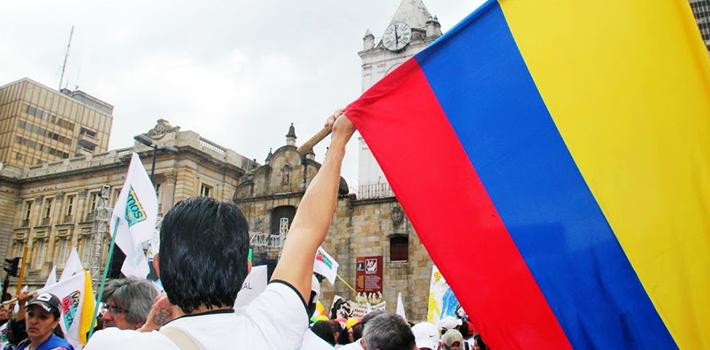 featured-colombia-elecciones