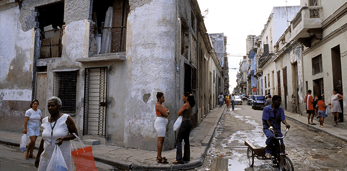 featured-cuba-azel