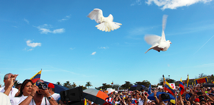 featured-doves-venezuela