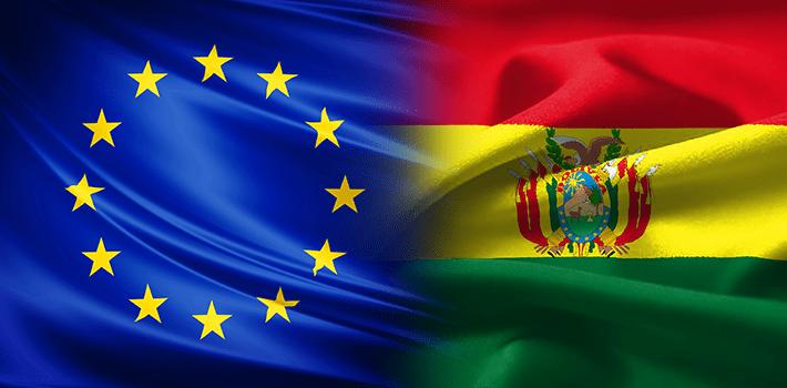 eu-bolivia