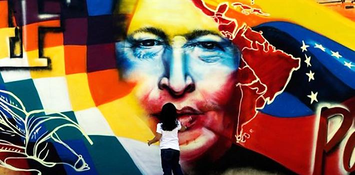 featured-fischer-venezuela