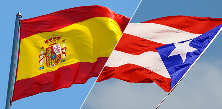 featured-flag-spain-puerto-rico
