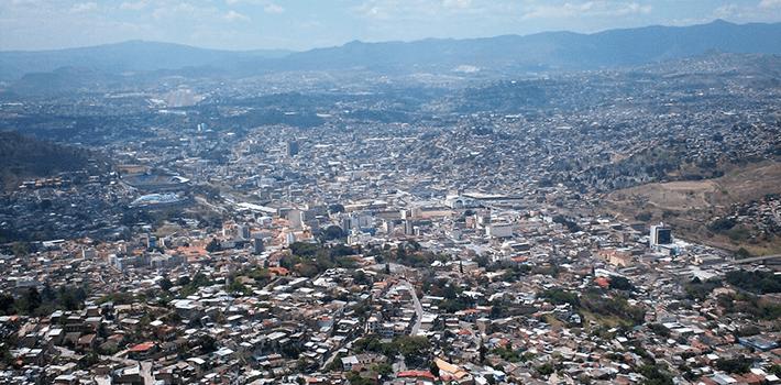 featured-honduras-2