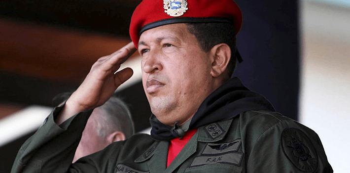 featured-hugo-chavez