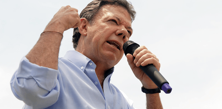featured-juan-manuel-santos-1