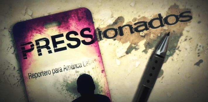 featured-pressionados